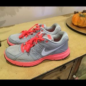 Nike Relentless 2 EUC